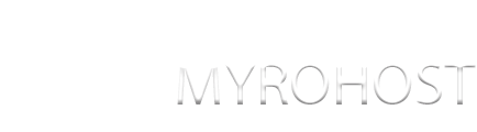 Myrohost.com