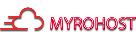 MYROHOST Technologies inc.